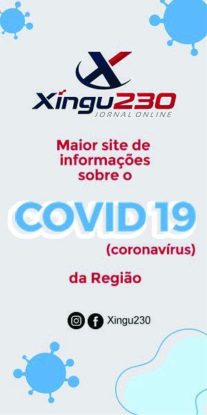 CoronaVirus 02