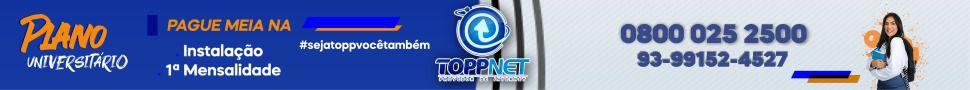 Top Net 970x90