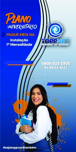 Top Net 300x600