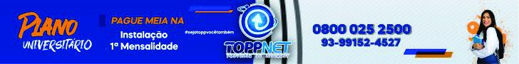 Top Net 728x90