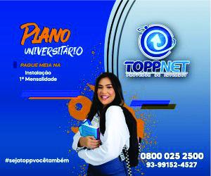 Top Net 300x250