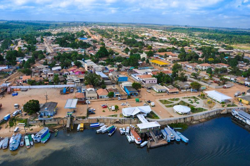 MPE recomenda nomeação de concursados em Vitória do Xingu