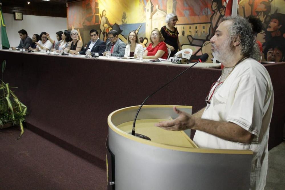 Audiência Pública debate os impactos do fechamento de escolas no campo
