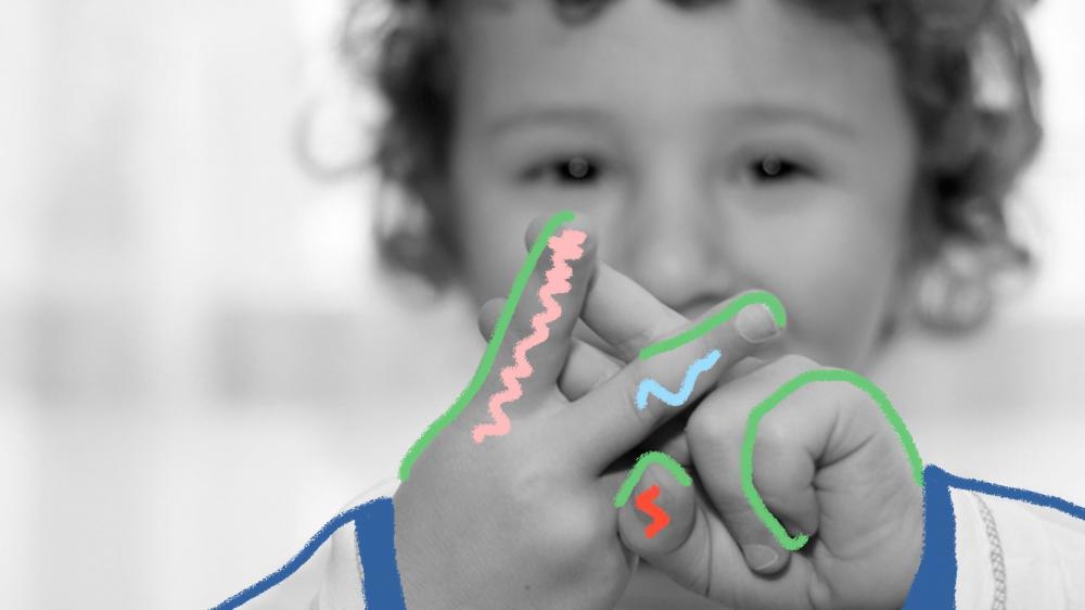 Foto: Lunetas.com