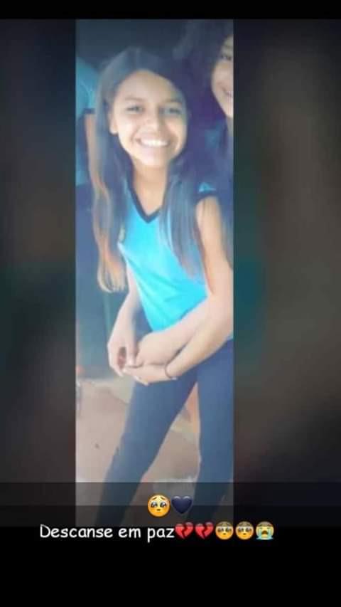 Município de Medicilândia decreta luto oficial após morte de adolescente