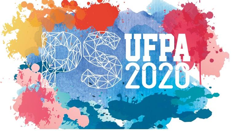 Arte: Ascom UFPA
