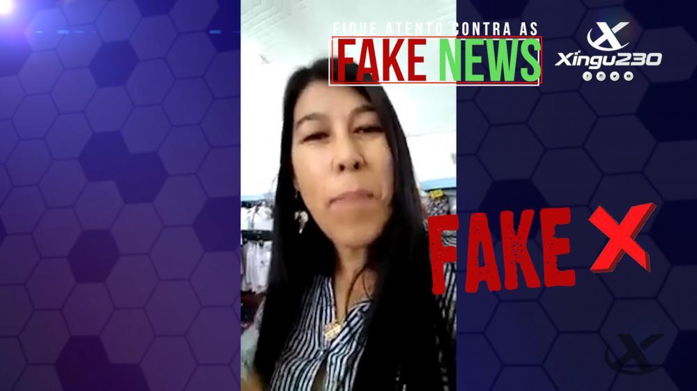 Autora de fake news sobre caixões vazios pode pegar 9 anos de prisão