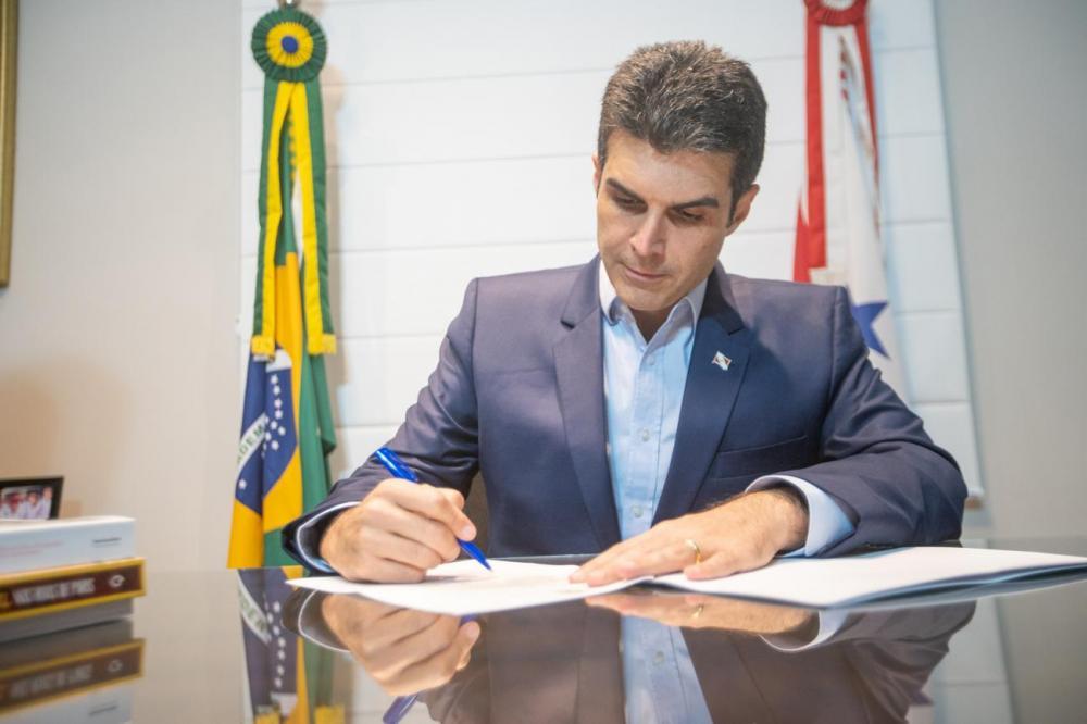 Foto: Marco Santos / Ag. Pará
