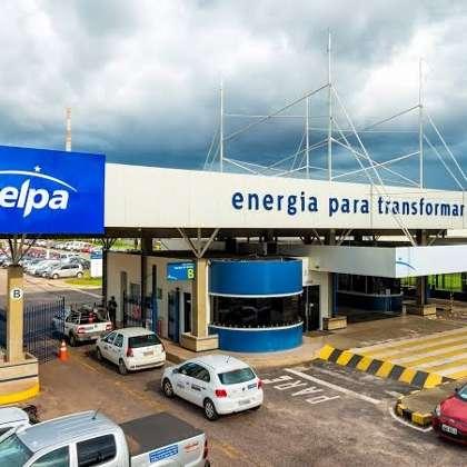 Fatura de energia elétrica passa a ser cobrada por boleto bancário no Pará