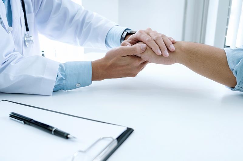 MPPA recomenda reforço nos serviços básicos de saúde em Anapu