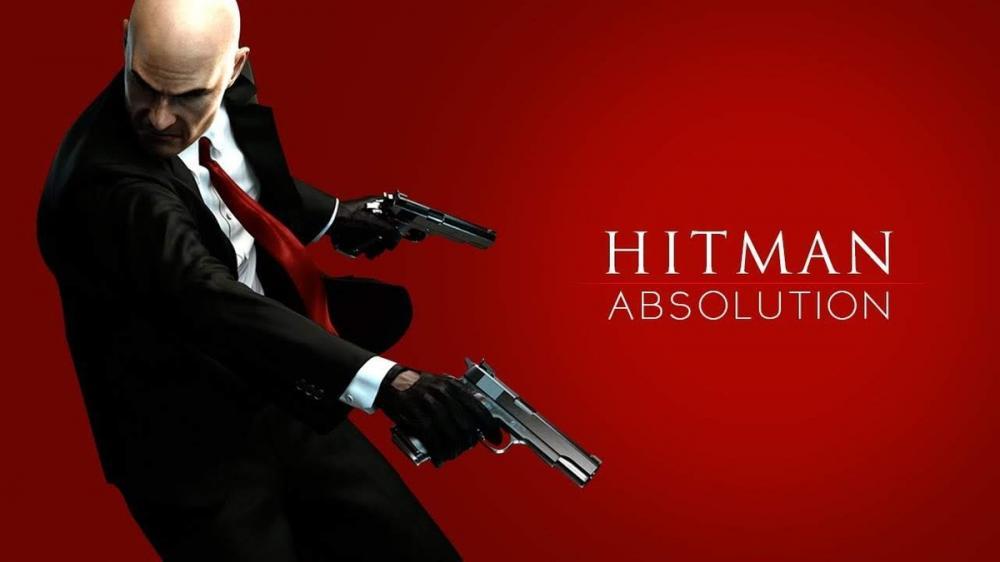 Hitman Absolution está gratuito para PC