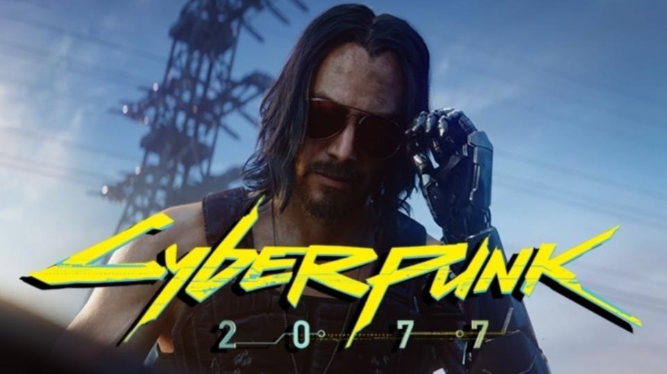 Cyberpunk 2077 recebe trailer focado em Night City