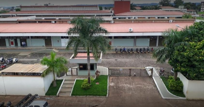 Vagas abertas para técnicos de Enfermagem no Hospital Regional Público da Transamazônica