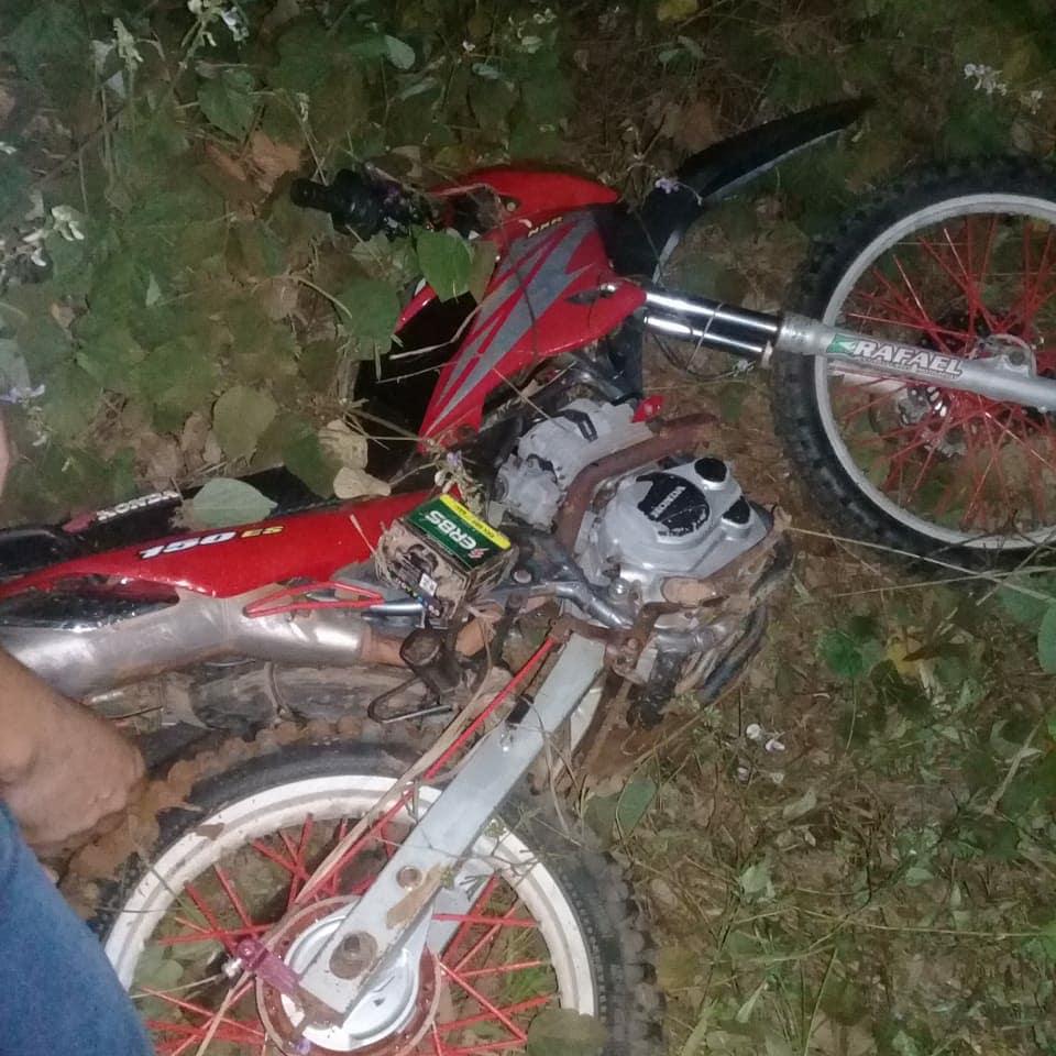 Homem morre após sofrer grave acidente em Medicilândia