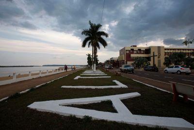 Foto: Divulgação/Ag Pará