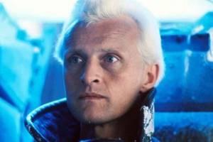 Morre Rutger Hauer, ator de Blade Runner e Feitiço de Áquila