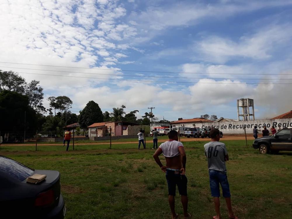 Fotos: Karina Pinto/Xingu230
