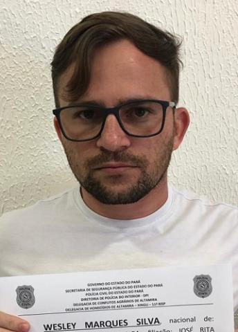 Polícia Civil prende acusado que mantinha status de empresário e aplicava golpes por meio do crime de estelionato