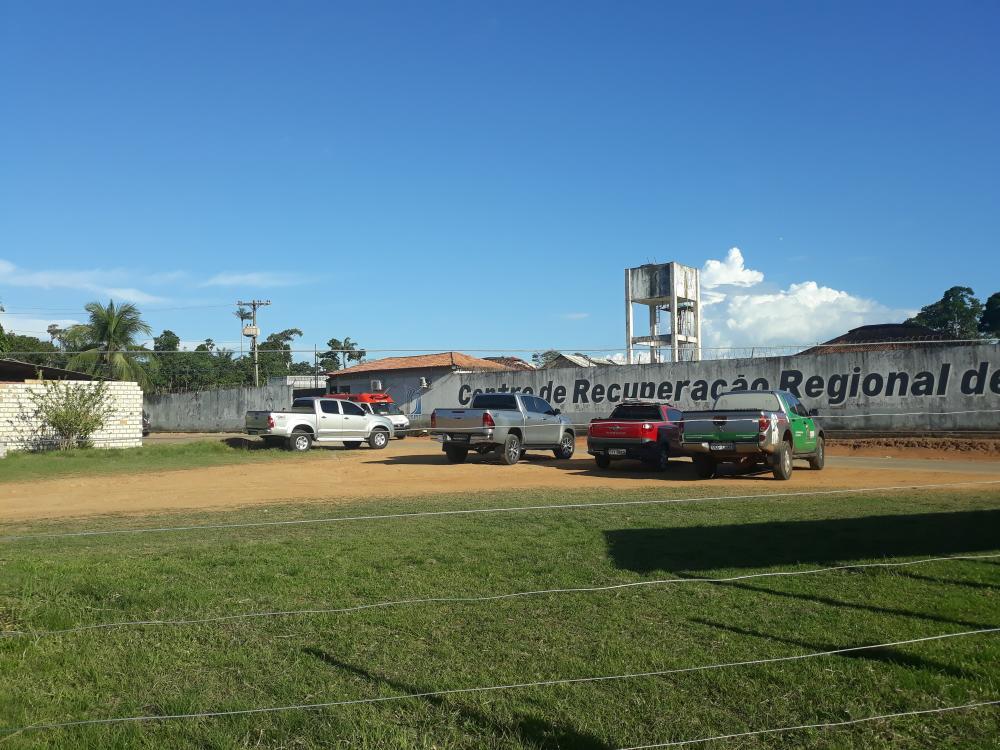 Foto: Arquivo Xingu230