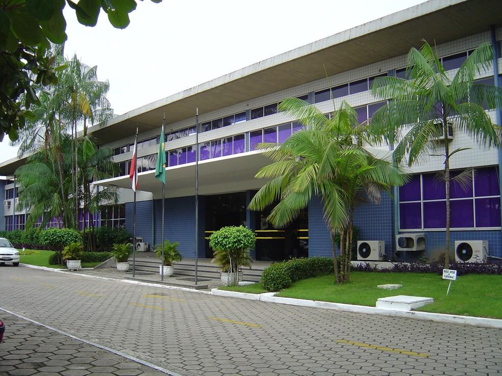 MPF vai à Justiça para evitar extinção de cargos e funções em universidades e institutos federais no Pará