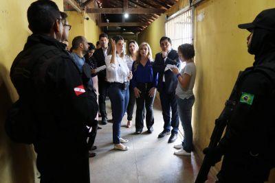 Foto: Jorge Paes /Ag Pará