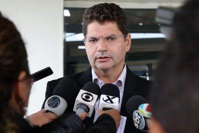 Estado apresenta medidas já implantadas no presídio de Altamira