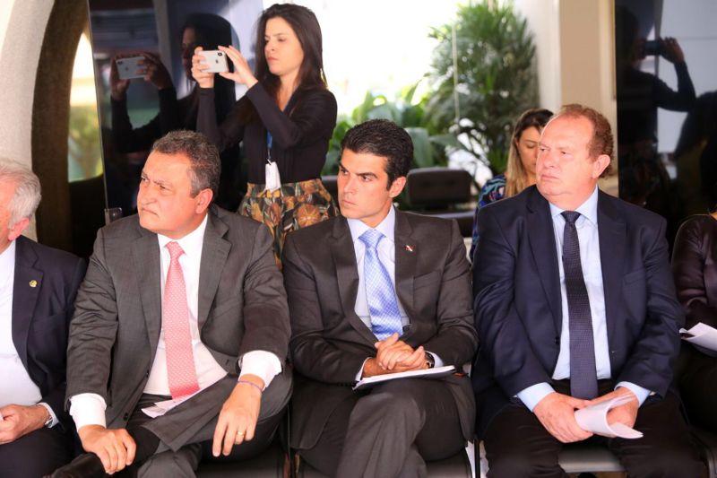 Fotos: Jailson Sam/Divulgação