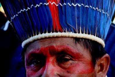 MPF dá novo prazo de 5 dias para realização de operação contra invasores na terra indígena Trincheira-Bacajá (PA)