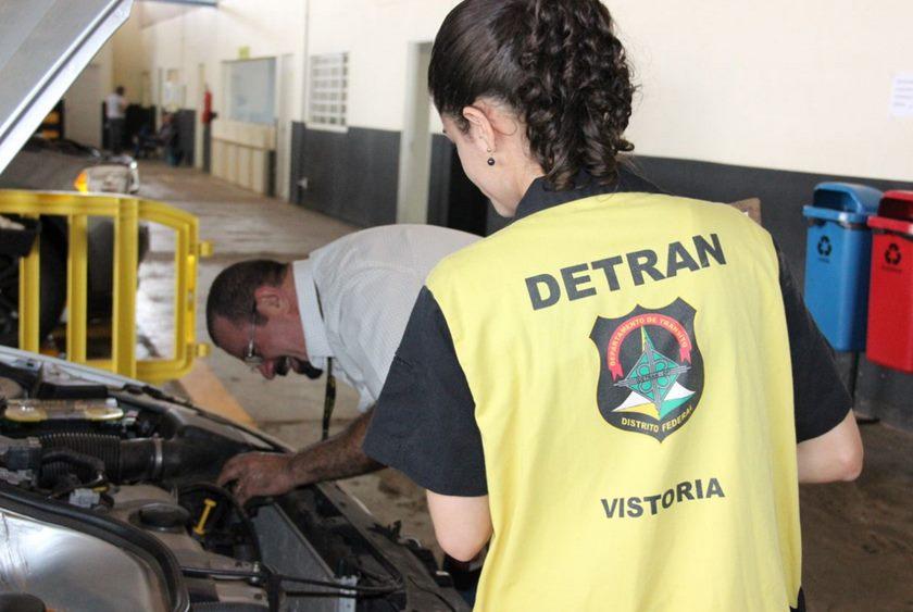 Serviços itinerantes chegam a mais de mil pessoas no interior do Estado