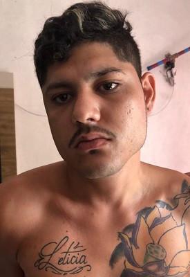 Polícia Civil deflagra operação para prender envolvidos em crimes em Altamira