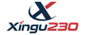 Xingu 230